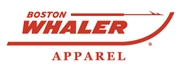 Whaler Apparel Coupons & Promo codes